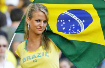 Brasilianerin kostenlos kennenlernen