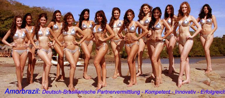 brasilianische frauen partnersuche Hennef